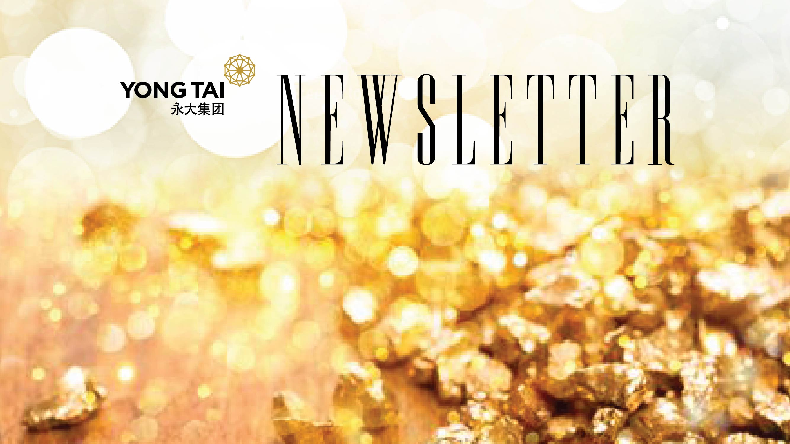 YTB_Newletter_Website Cover(Apr)-02