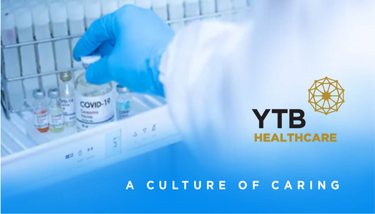 YTB healthcare_Powerpoint template-05